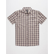 ELEMENT Desperado Mens Shirt