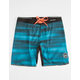 IMPERIAL MOTION Carbon Premier Mens Boardshorts
