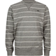 O'NEILL Shoreman Mens Sweatshirt