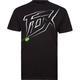FOX Buzzo Mens T-Shirt