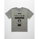 VOLCOM Voltrak Boys T-Shirt