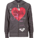 ROXY Windy Day Girls Hoodie