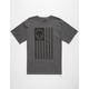 SPITFIRE Patriot Mens T-Shirt