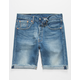 LEVI'S 501CT Mens Jean Shorts