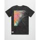 LIRA Sea Level Mens T-Shirt