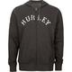 HURLEY Shiloh Mens Hoodie