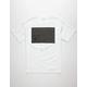 BLACK SCALE Dark Rebel Mens T-Shirt