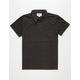 BILLABONG Standard Issue Mens Polo Shirt