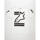 ALPINESTARS Blast Mens T-Shirt