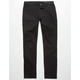 MATIX Dae Gripper Mens Chino Pants