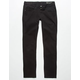 MATIX Gripper Ottoman Mens Pants