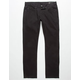 MATIX Gripper Mens Twill Pants