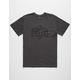 MATIX Condor Mens T-Shirt