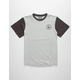 NEFF Youth Daily Boys Tee