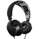 HOUSE OF MARLEY Revolution On-Ear Headphones