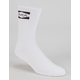 RVCA Nations Mens Socks