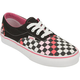 VANS Era Girls Shoes