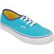 VANS Authentic Girls Shoes