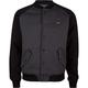 MATIX Modern Mens Varsity Jacket