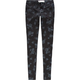 RSQ Miami Floral Womens Jeggings