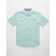 VANS Houser Boys Shirt
