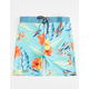 VOLCOM Party Pack Safari Boys Boardshorts
