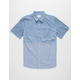 VANS Storrow Mens Shirt