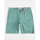 VANS Mosby Mens Shorts