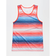 UNDER ARMOUR Bender Mens Tank