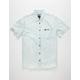 RVCA Cirrus Mens Shirt