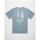 LRG All Grown Up Mens T-Shirt