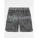 IMPERIAL MOTION Alloy Mens Athletic Shorts