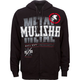 METAL MULISHA Despicable Mens Hoodie