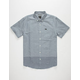 RVCA That'll Do Layers Mens Shirt