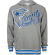 FAMOUS Stars & Straps Hollow Family Mens Hoodie