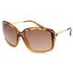VON ZIPPER Kismet Sunglasses