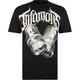 INFAMOUS Baller Mens T-Shirt