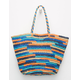 ROXY Butternut Tote Bag