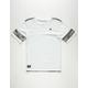 LRG Scholar Boys T-Shirt