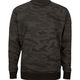 FOX Outfoxed Mens Sweatshirt