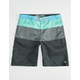 BILLABONG Toner Lo Tides Mens Boardshorts