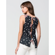OTHERS FOLLOW Stars N Stripes Womens Tank