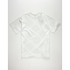 UNDER ARMOUR CoolSwitch Trail Mens T-Shirt