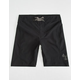 UNDER ARMOUR Mania Mens Boardshorts