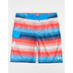 UNDER ARMOUR Reblek Mens Boardshorts