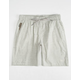 LOST Nuggy Mens Shorts