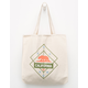 ROXY Camp Cali Tote Bag