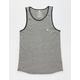 ELEMENT Fundamental Mens Tank