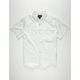 ROARK Market Place Mens Shirt