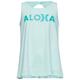 HURLEY Aloha Girls Tank